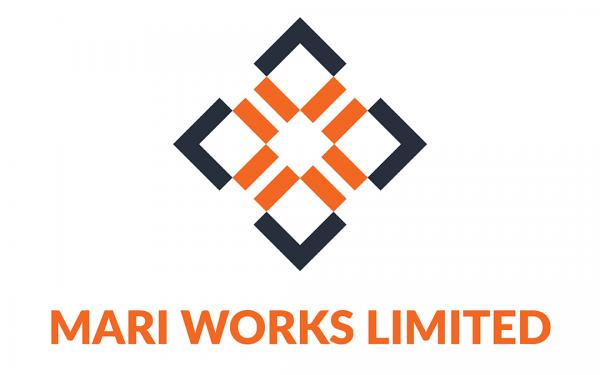 Mari Works