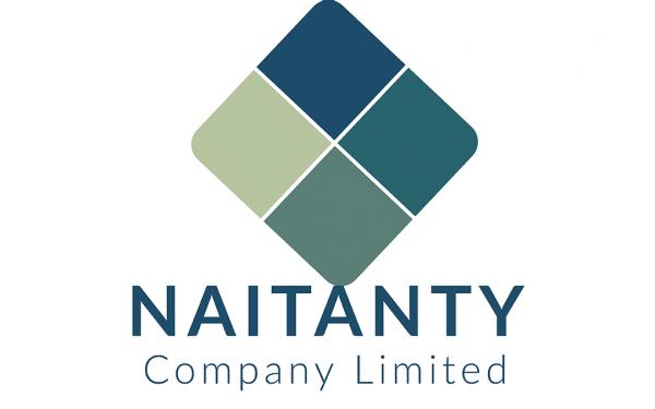 Naitanty Ltd