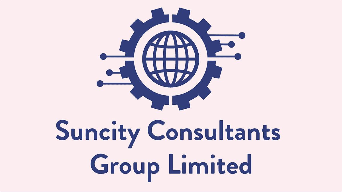 Suncity Consultants 2