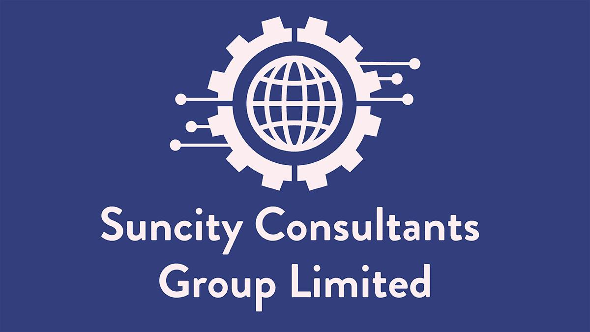 Suncity Consultants