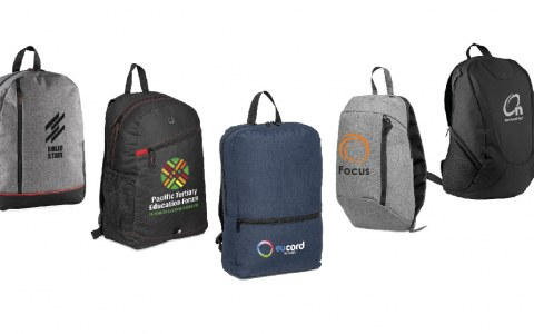 Backpacks-01-01-01