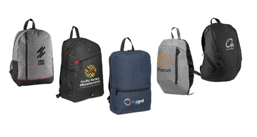 Backpacks-01-01-01