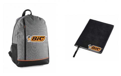 BIC-01