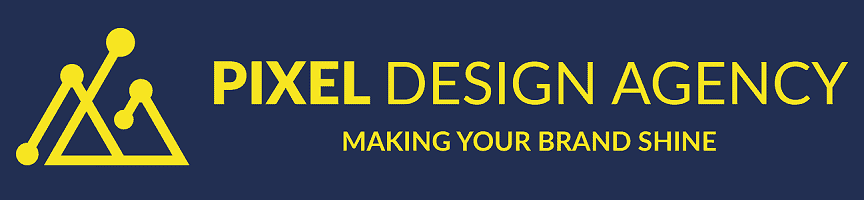Pixel Design Agency